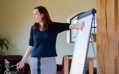 8 Tips voor Authentiek leiderschap