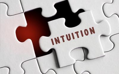 Combineer jij je ratio met je intuitie?